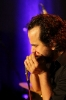 Rückblick Harmonica Masters Workshops 2015_2