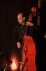 Rückblick Harmonica Masters Workshops 2015_5